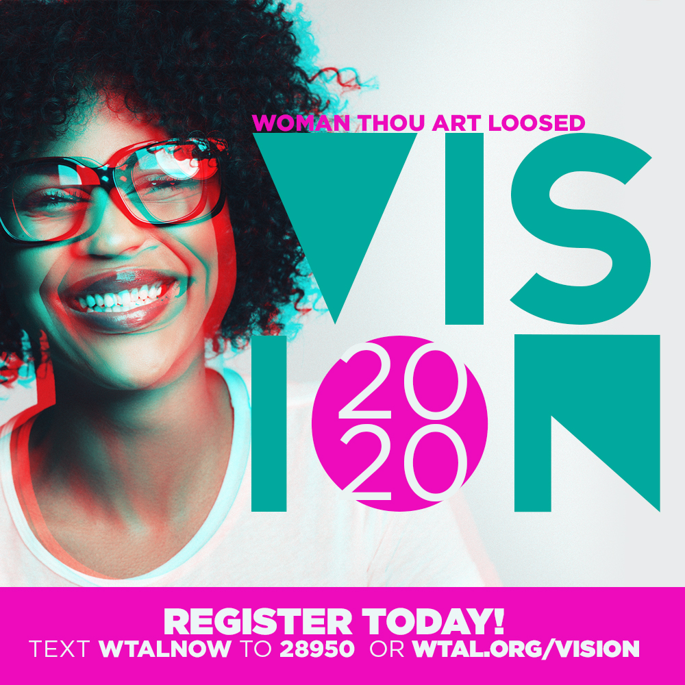 WTAL Conference 2020